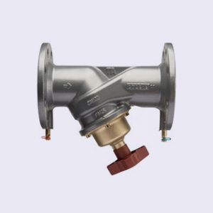 Total valves and plumbing solutions